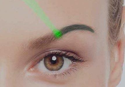 lasernoe-udalenie-tatuazha